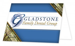 Gladstone_Greeting-Card-Folded
