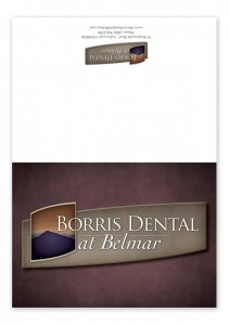 Borris_Greeting-Card-Open