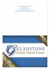 Galdstone_Greeting-Card-Outside