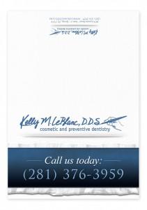 Leblanc-Louetta_Greeting-Card-Unfolded