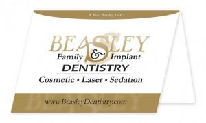 Beasley-Greeting-Card-copy-2