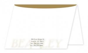 Beasley-Greeting-Card-copy-1