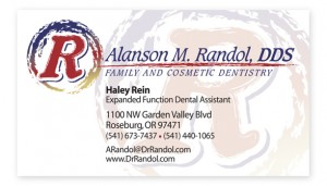 Randol-HaleyBC