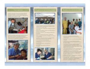 CDS-Spanish-Info-Pamphlet-2