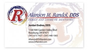 Randol-JordanBC