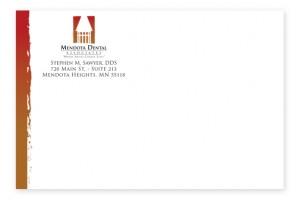 DrSawyer-Mailing-Label