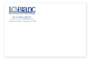 Leblanc_Mailing-Label