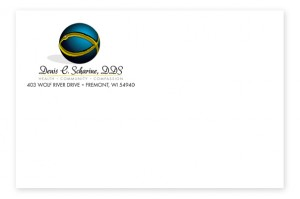 Scharine_Mailing-Label
