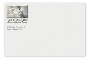 Stone_Mailing-Label