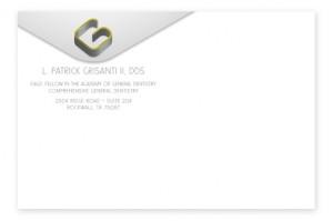 Grisanti-Mailing-Label