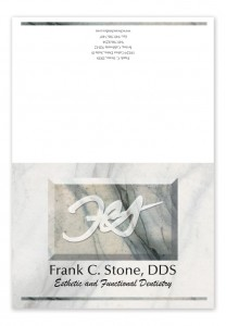 Stone_Note-Card-1