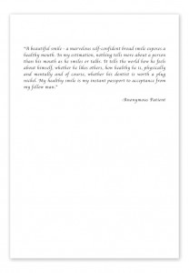 Stone_Note-Card-2