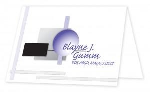 Gumm_Note-Card-Folded