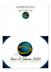 Scharine_Note-Card