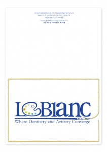 KenLeblanc-Note-Card