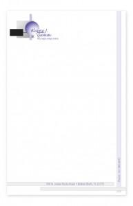 Gumm_Notepad