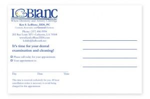 KenLeblanc-Recall-Postcard-2