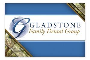 Gladstone_Recare-Card-1