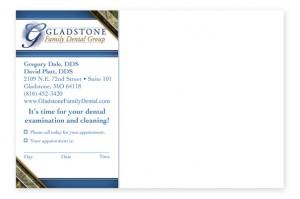 Gladstone_Recare-Card-2