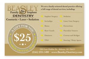Beasley-Referral-Card-1
