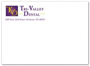 TVD-A6-envelope