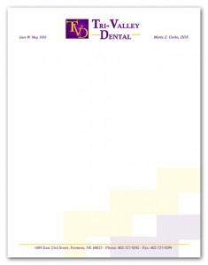 TVD-letterhead-4