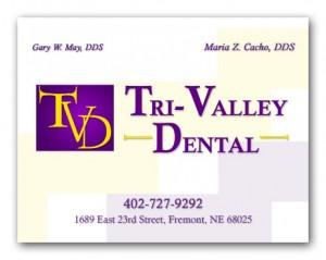 TVD-recallcard1