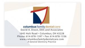 Dixon_businesscard
