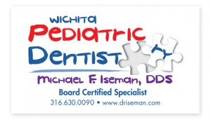 Iseman_AppointmentCard-front
