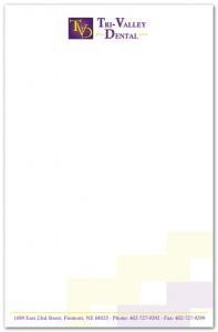 May-TVD_NotePad